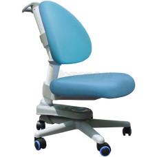 Детское кресло MEALUX EVO Ergotech