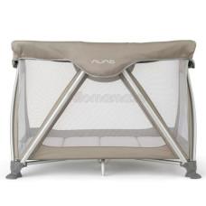 Манеж-кровать NUNA Sena