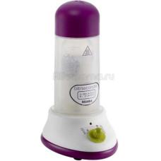 Подогреватель для бутылочек и баночек BEABA Bib' secondes