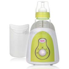 Подогреватель детского питания 3 в 1 RAMILI  BFW150