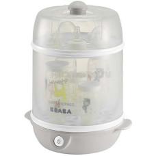 Стерилизатор паровой электрический BEABA Steril'Express