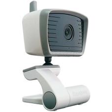 Дополнительная камера для видеоняни MOONYBABY 935