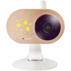 Дополнительная камера для видеоняни RAMILI RV1200