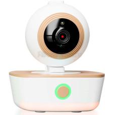 Дополнительная камера для видеоняни Ramili Baby RV1300