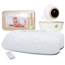 Видеоняня Ramili Baby RV1300SP2