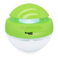 Ультразвуковой увлажнитель воздуха RAMILI Baby AH770