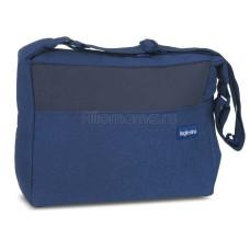 Cумка для коляски Inglesina Trilogy Bag