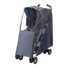 Дождевик для колясок APRICA Stick