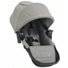 Прогулочный блок Baby Jogger City Select LUX Second Seat Kit