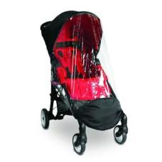 Дождевик для коляски BABY JOGGER City Mini Zip