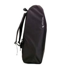 Сумка-чехол для коляски Baby Jogger City mini ZIP- Carry Bag