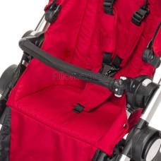 Бампер для коляски BABY JOGGER City Select