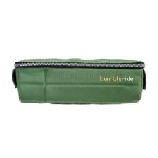 Пенал для еды - Бампер BUMBLERIDE