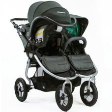 Адаптер BUMBLERIDE Indie Twin car seat Adapter single (нижний)