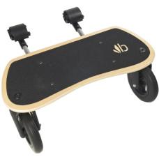 Мини-борд BUMBLERIDE Mini Board