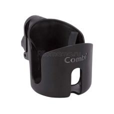 Подстаканник для колясок COMBI