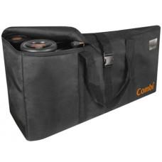Универсальная сумка для транспортировки коляски COMBI