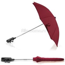 Зонтик CONCORDSunshine
