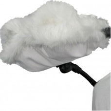 Муфта для рук на коляску ESSPERO Gentle Leatherette