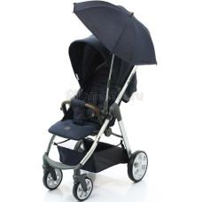 Зонт на коляску FD-DESIGN