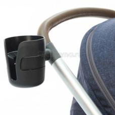 Подстаканник для коляски FD-DESIGN