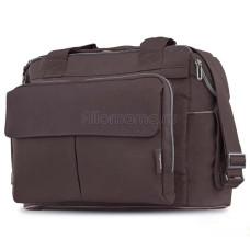 Cумка для коляски INGLESINA Dual bag
