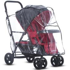 Дождевик для коляски JOOVY Caboose