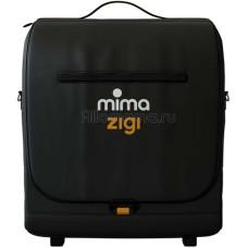 Сумка транспортировочная MIMA Zigi Travel Bag