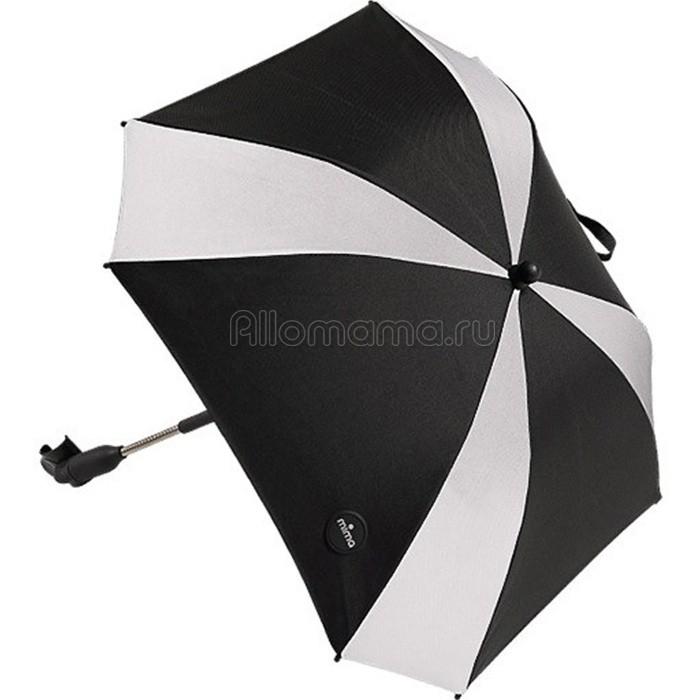 Зонтик MIMA Parasol+держатель