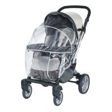 Дождевик для колясок PEG-PEREGO Si, Mini, GT3