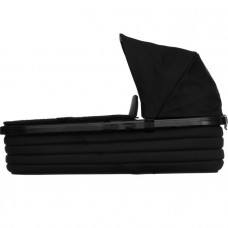 Люлька SEED Papilio Baby Carry Cot