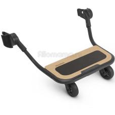 Подставка-скейт UPPABABY PiggyBack  для Vista