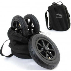 Комплект надувных колес VALCO BABY Sport Pack для Snap