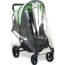 Дождевик для колясок VALCO BABY Snap & Snap 4