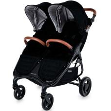 Прогулочная коляска для двойни VALCO BABY Snap Duo Trend
