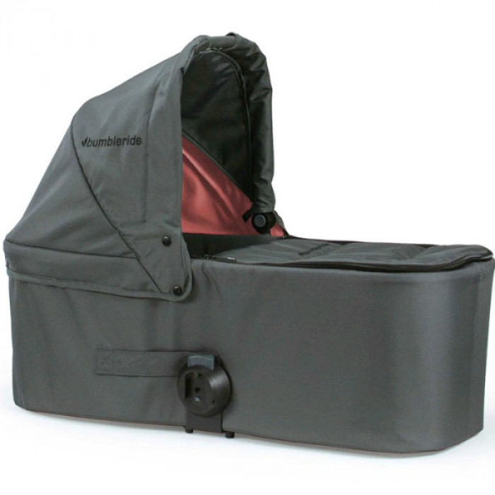Люлька BUMBLERIDE Carrycot для Indie Twiin