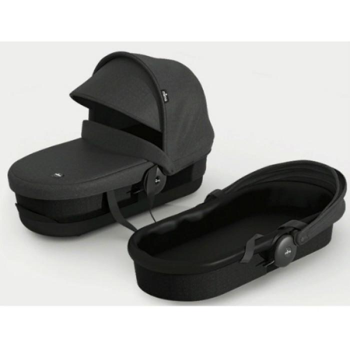 Люлька для колясок Mima Zigi и Xari Sport
