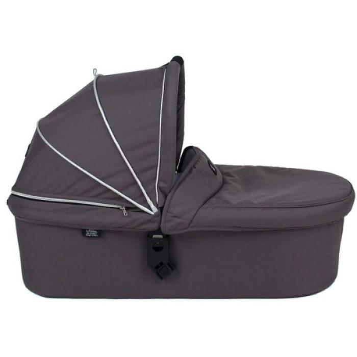 Люлька VALCO BABY External Bassinet для Snap Duo