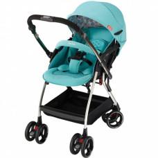 Прогулочная коляска с рождения APRICA Optia AB