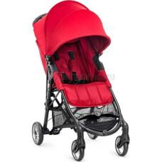 Прогулочная коляска BABY JOGGER City Mini Zip+бампер