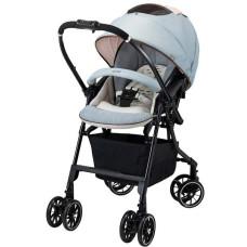 Прогулочная коляска COMBI Mechacal Handy 4cas