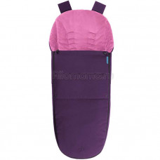 Накидка на ножки GB Maris Posh Pink