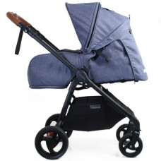 Прогулочная коляска VALCO BABY Snap 4 Ultra Tailormade/Trend
