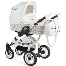 Коляска для новорожденного REINDEER City Wiklina