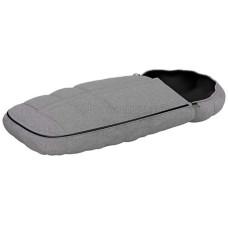 Теплый мешок для коляски THULE Sleek