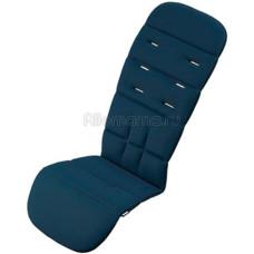 Вкладыш для коляски THULE Sleek