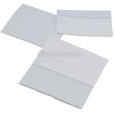 Постельное белье MICUNA Aura 3 предмета 120х60 TX-821