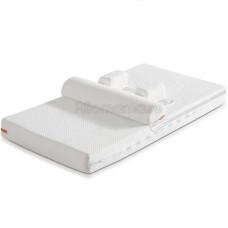 Матрас MICUNA для кровати 117х57 SEDA Confort Basic CH-1740