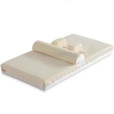 Матрас MICUNA для кровати 140х70 SEDA Confort CH-1687