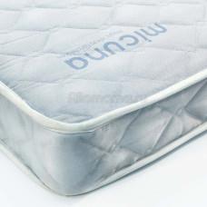 Матрас MICUNA 117*57 полиуретановый для кроватки CH-620